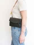 Small Everyday Leather Purses
