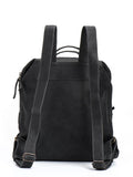 Comfortable High Quality Backpack