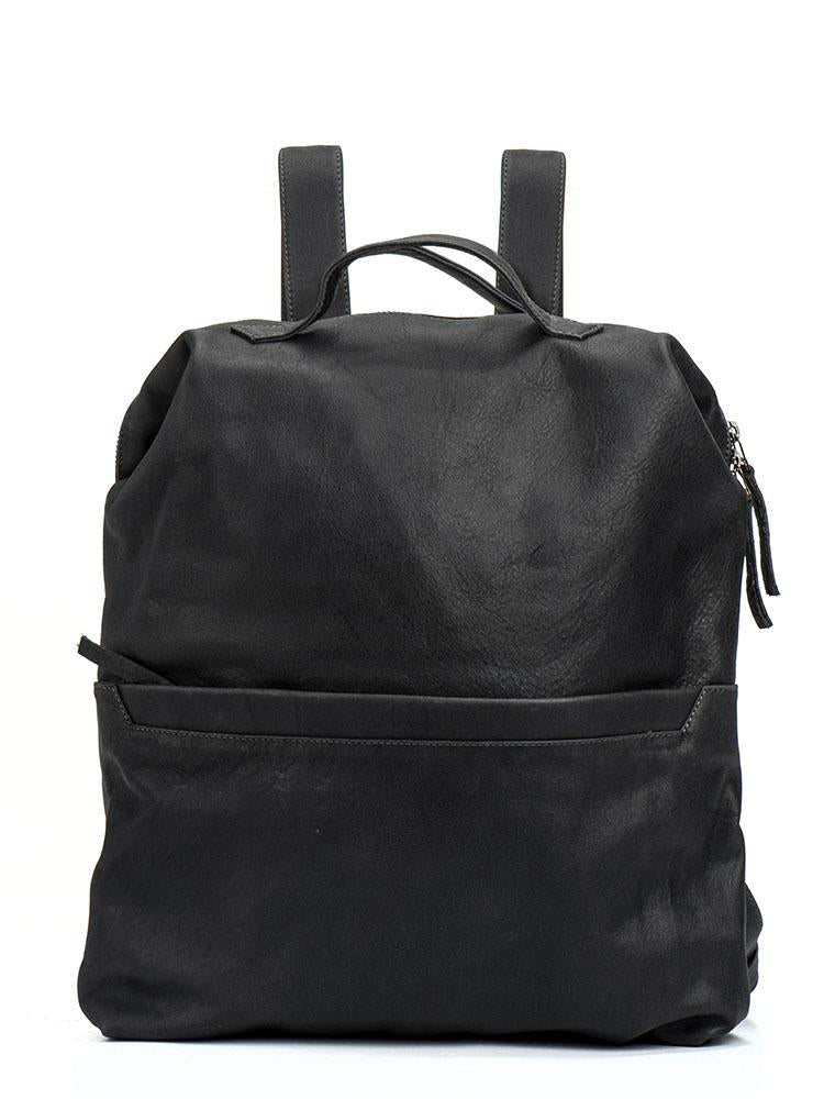 Large Unisex Travel Laptop Backpack