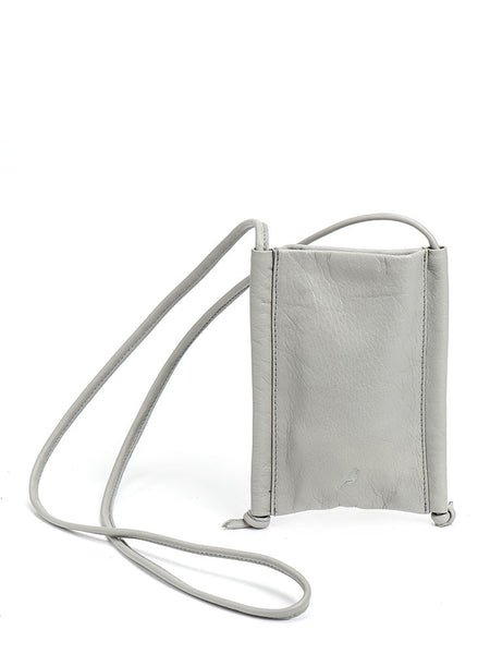 Cell Phone Crossbody Bag - Mikey