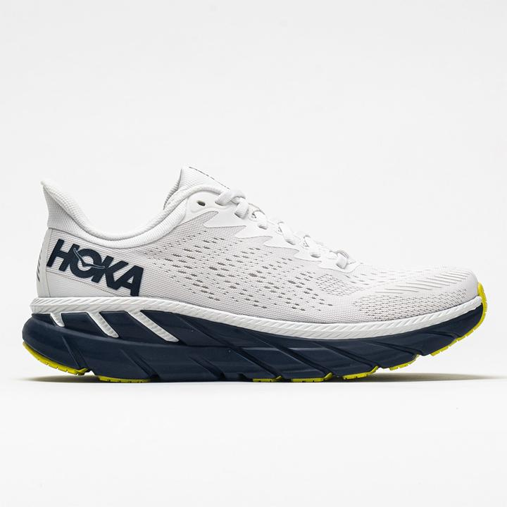 Hoka One One W Clifton 7
