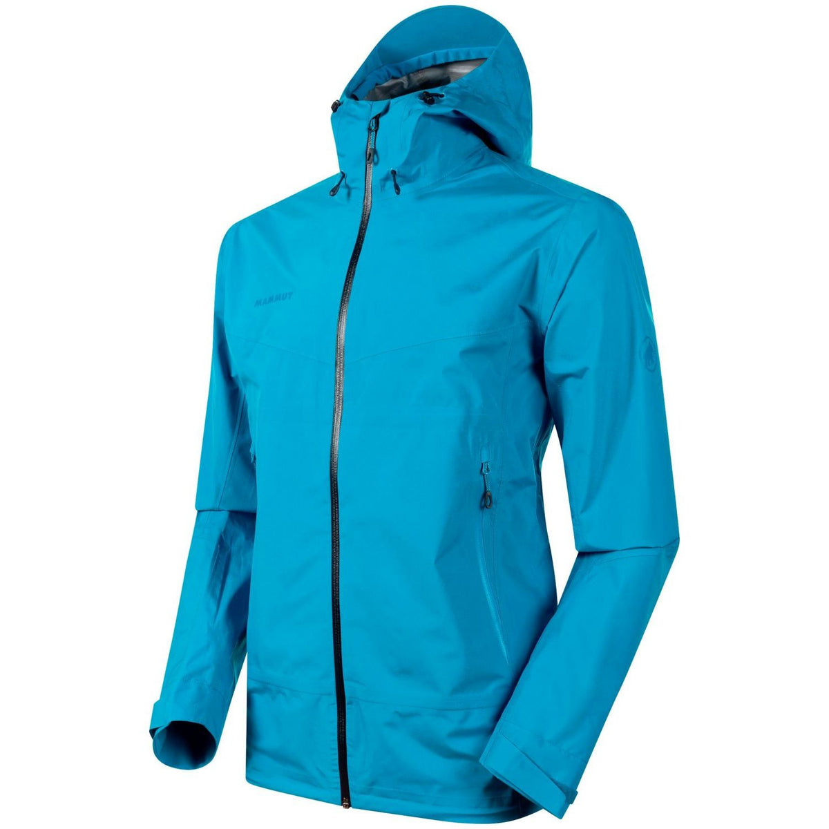 Mammut Convey Tour HS Hooded Jacket
