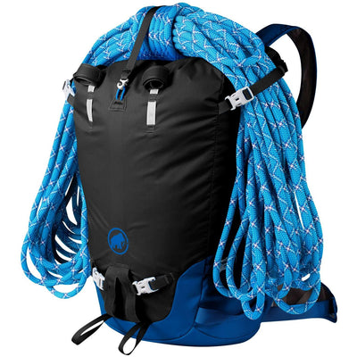 Mammut Mochila Trion Light 28