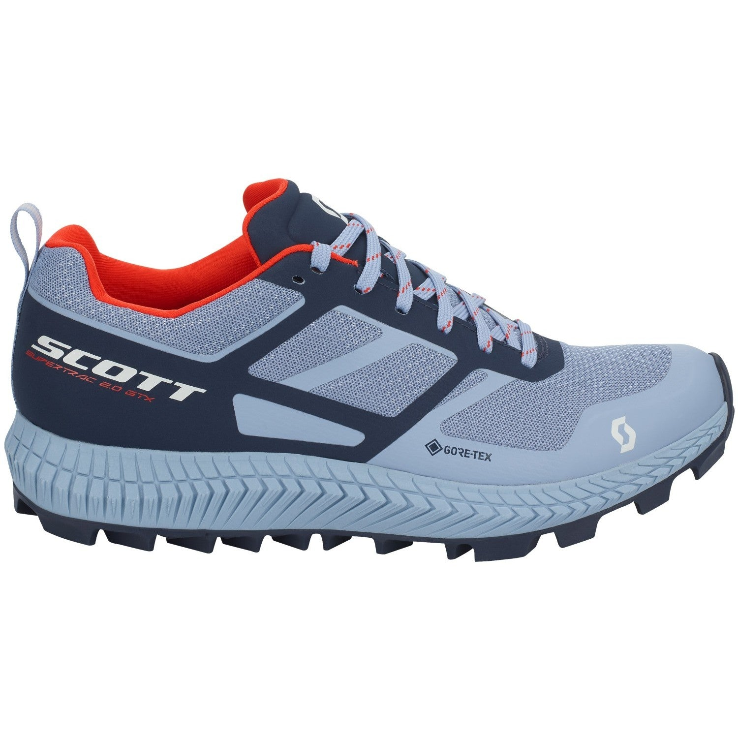 SCOTT SUPERTRAC 2.0 GTX W