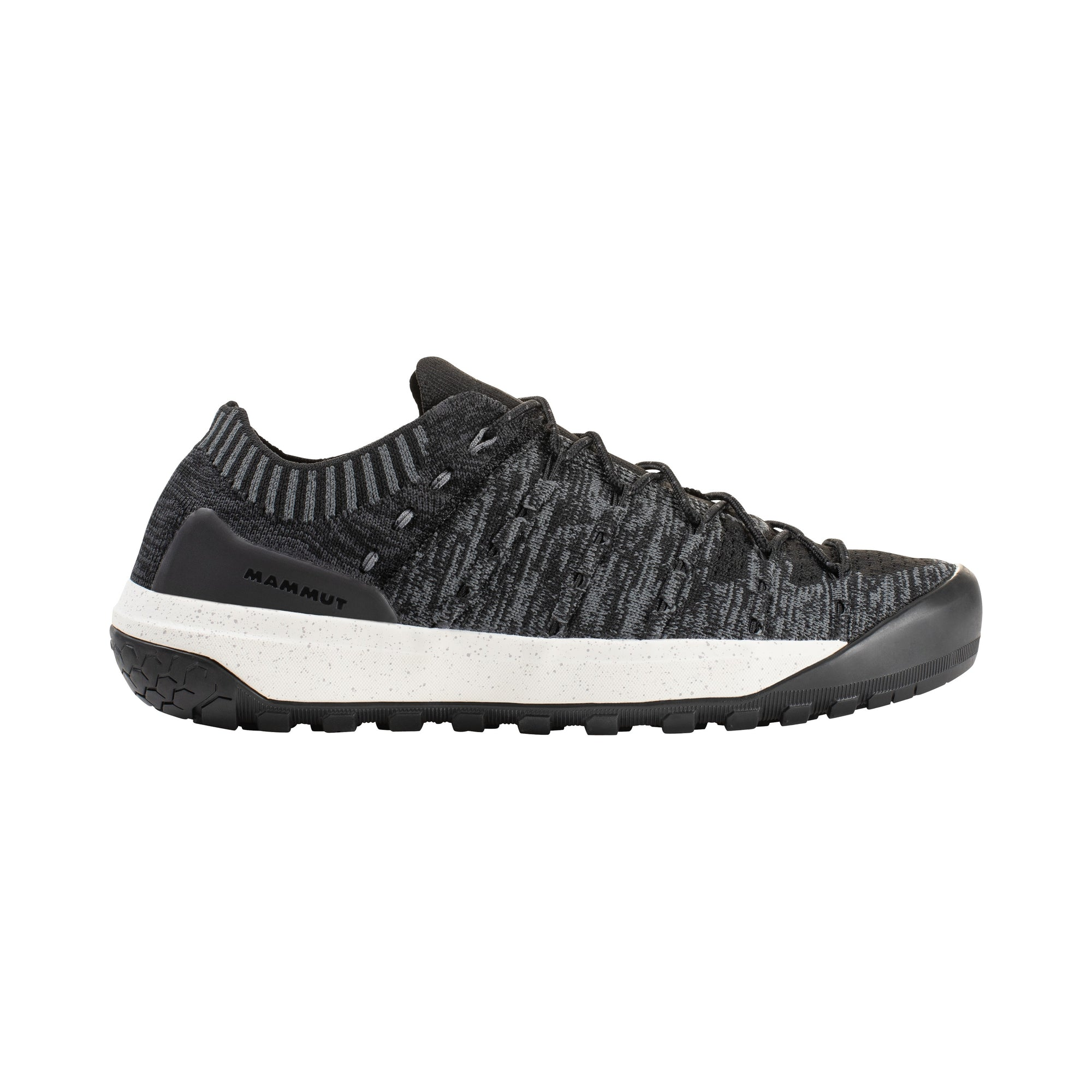 Mammut Hueco Knit Low Women