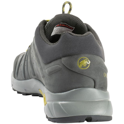 Mammut Convey Low GTX