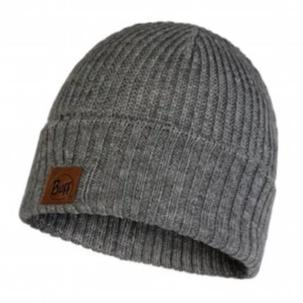 Buff Knited Hat