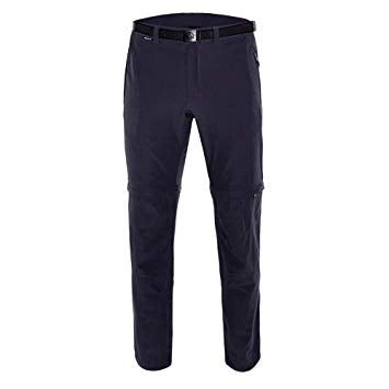 TERNUA INGRAM PANT
