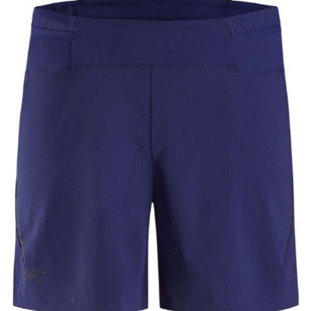 "Arc´teryx Short 6"" Men´s"
