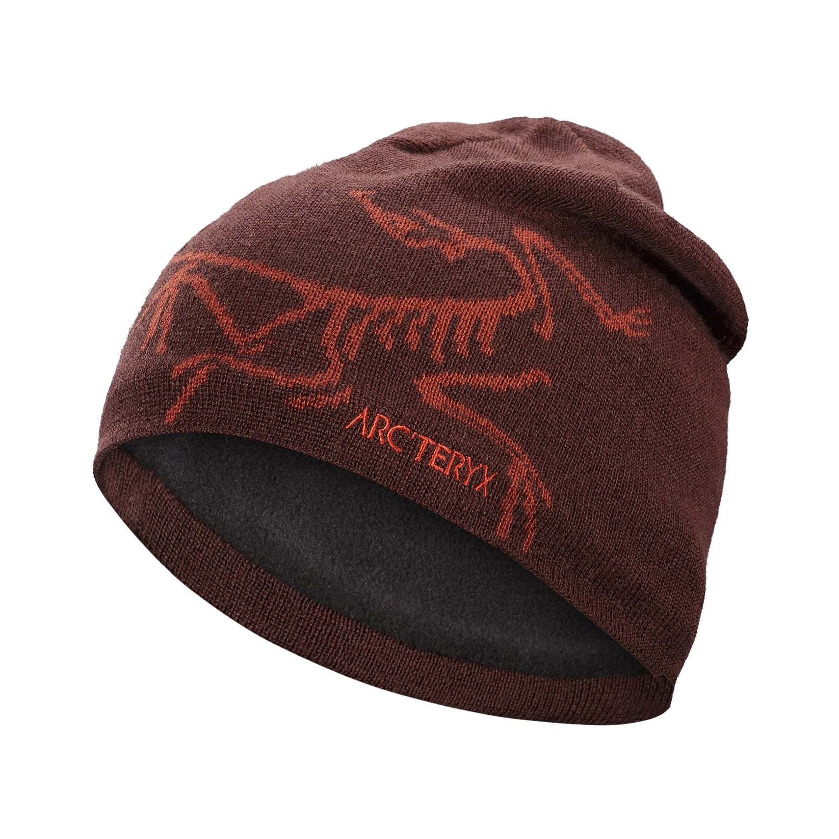 Arc´teryx Gorro Bird Head