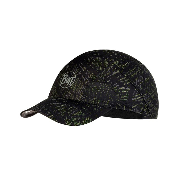 Buff Gorra Pro Run R-Throwies Multi