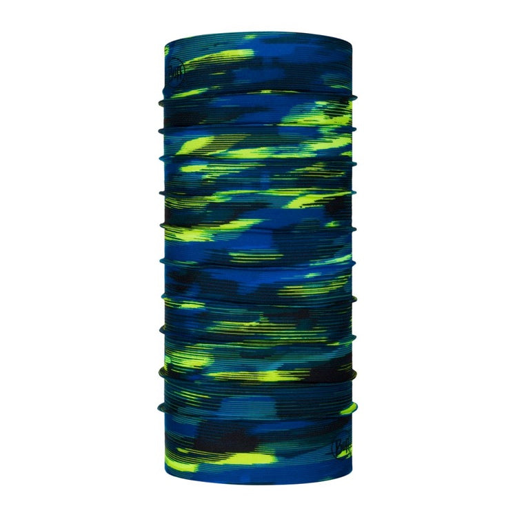 Buff Tubular Original Elektrik Blue