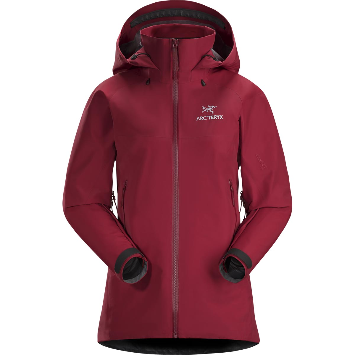 Arc´teryx Beta AR Jacket