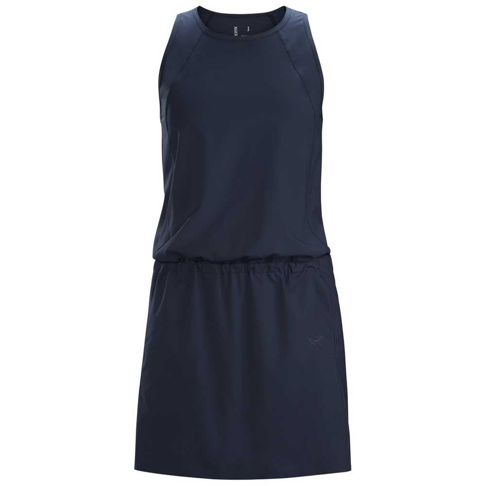 Arc´teryx Contenta Dress Women´s