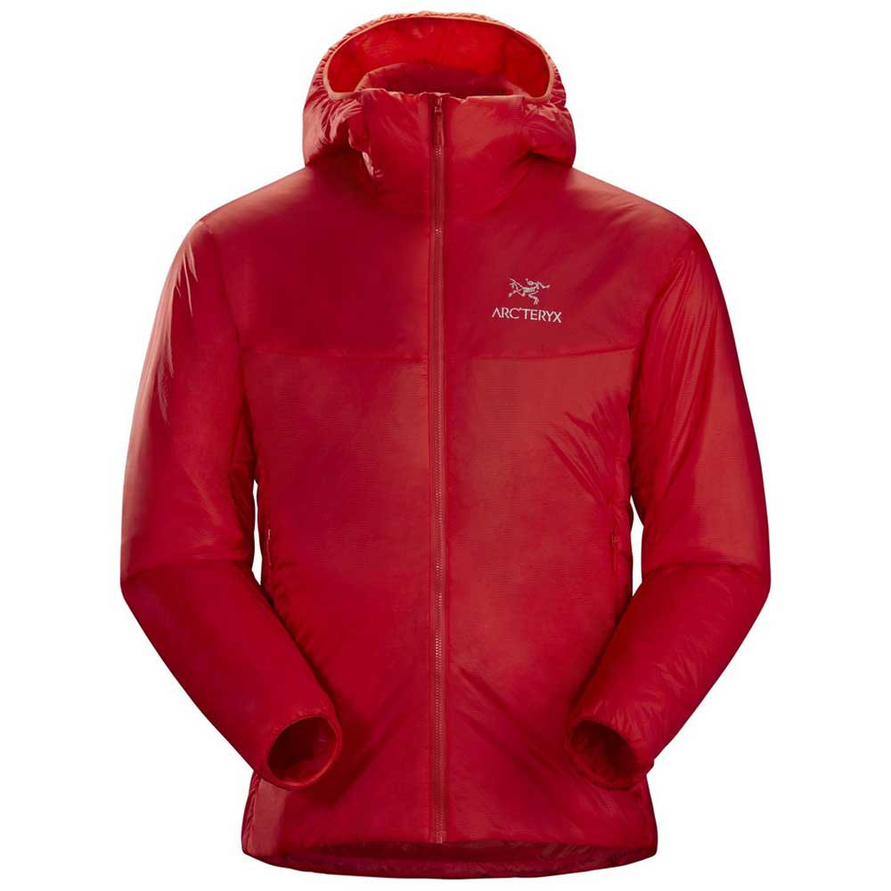 Arc´teryx Nuclei FL Jacket Men´s