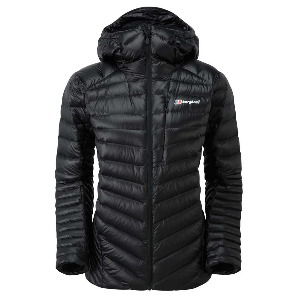 Berghaus Extrem Micro Down