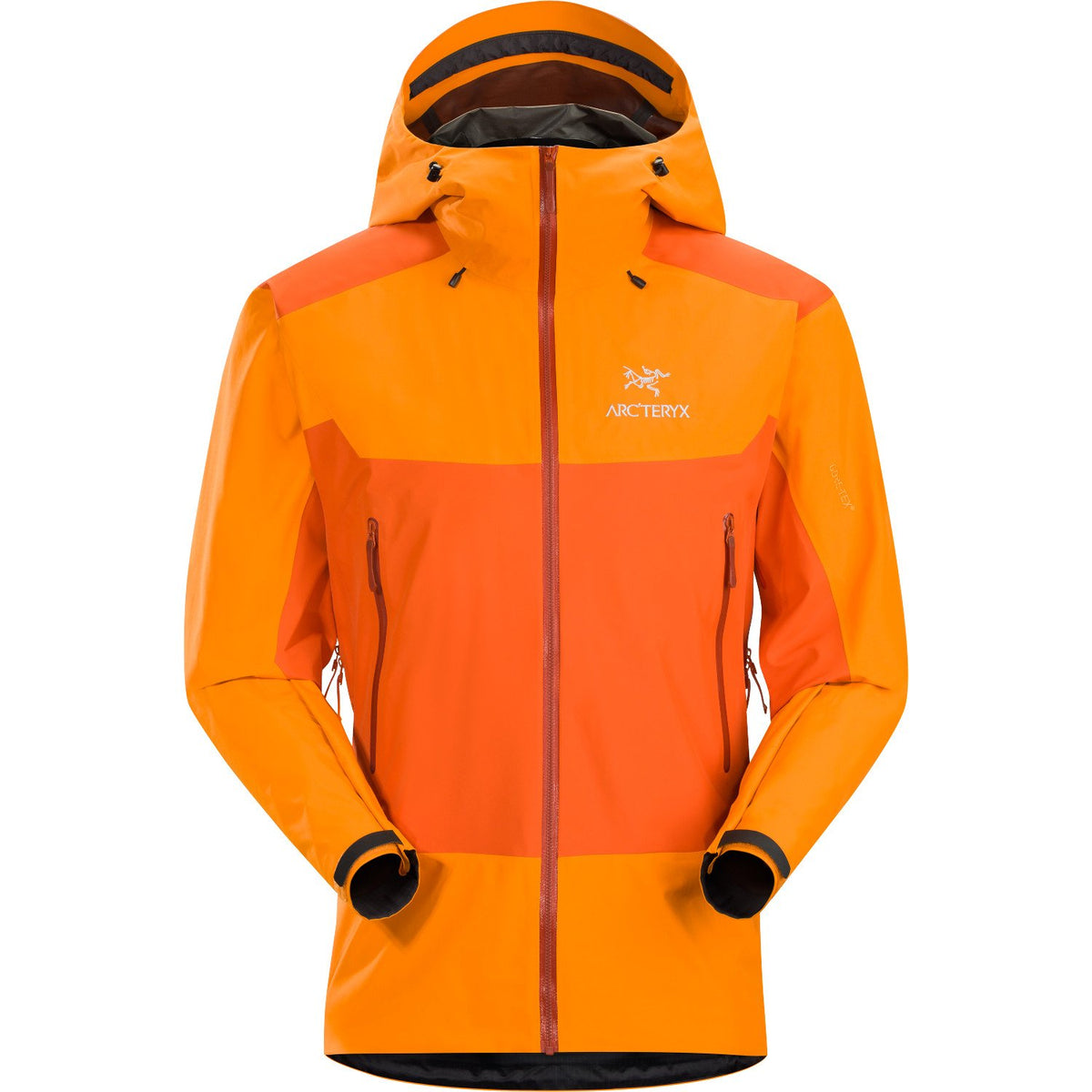 Arc´terys Beta SL Hybrid Jacket