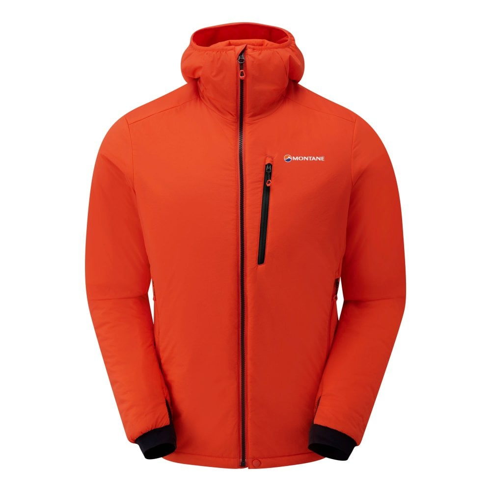 Montane Fireball Jacket