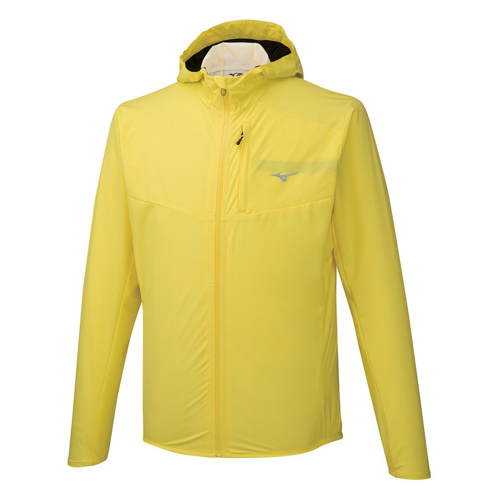 Mizuno Waterproof 20k ER Jacket
