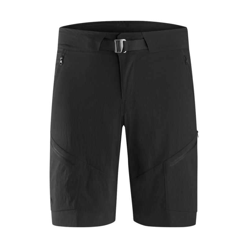Arc´teryx Palisade Short Men´s