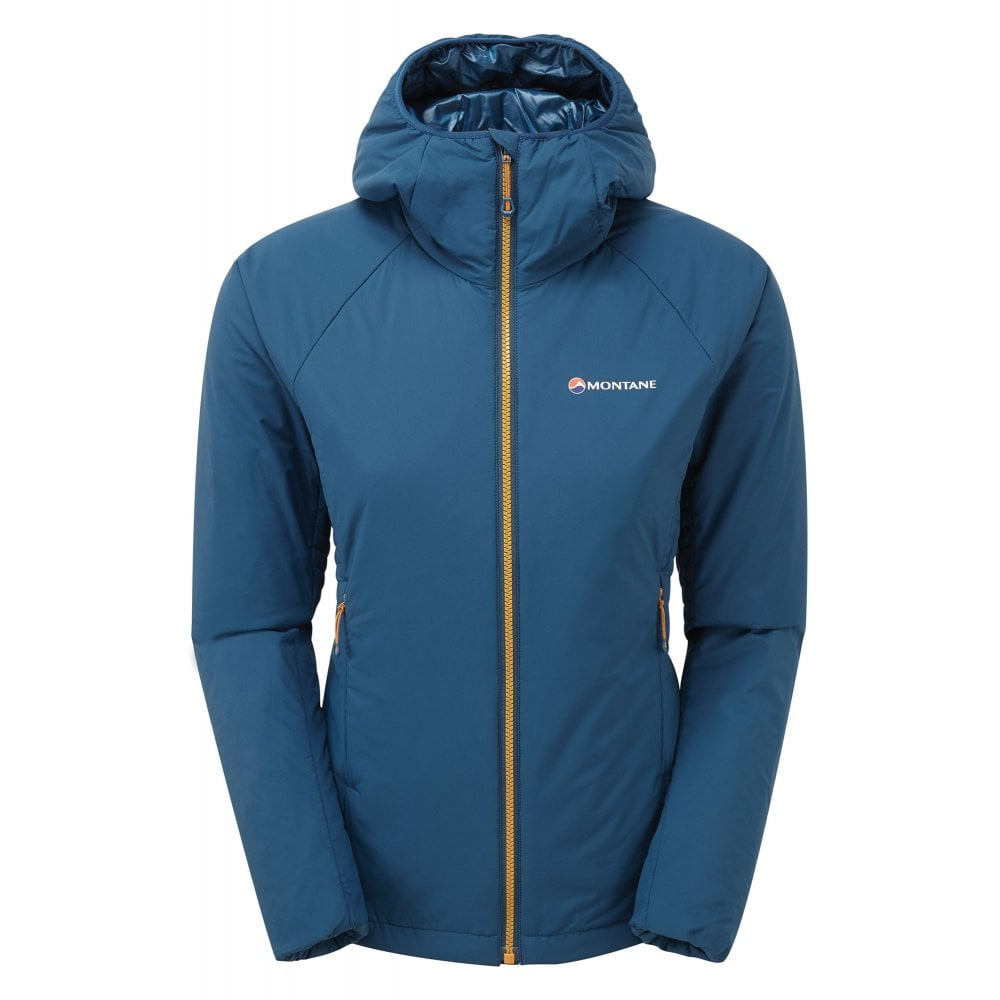 Montane Women´s Prismatic Jacket