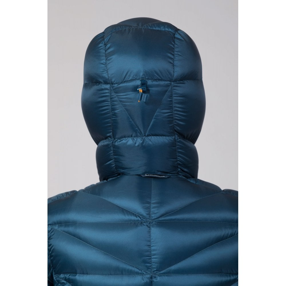 Montane Women´s Anti-Freeze Jacket