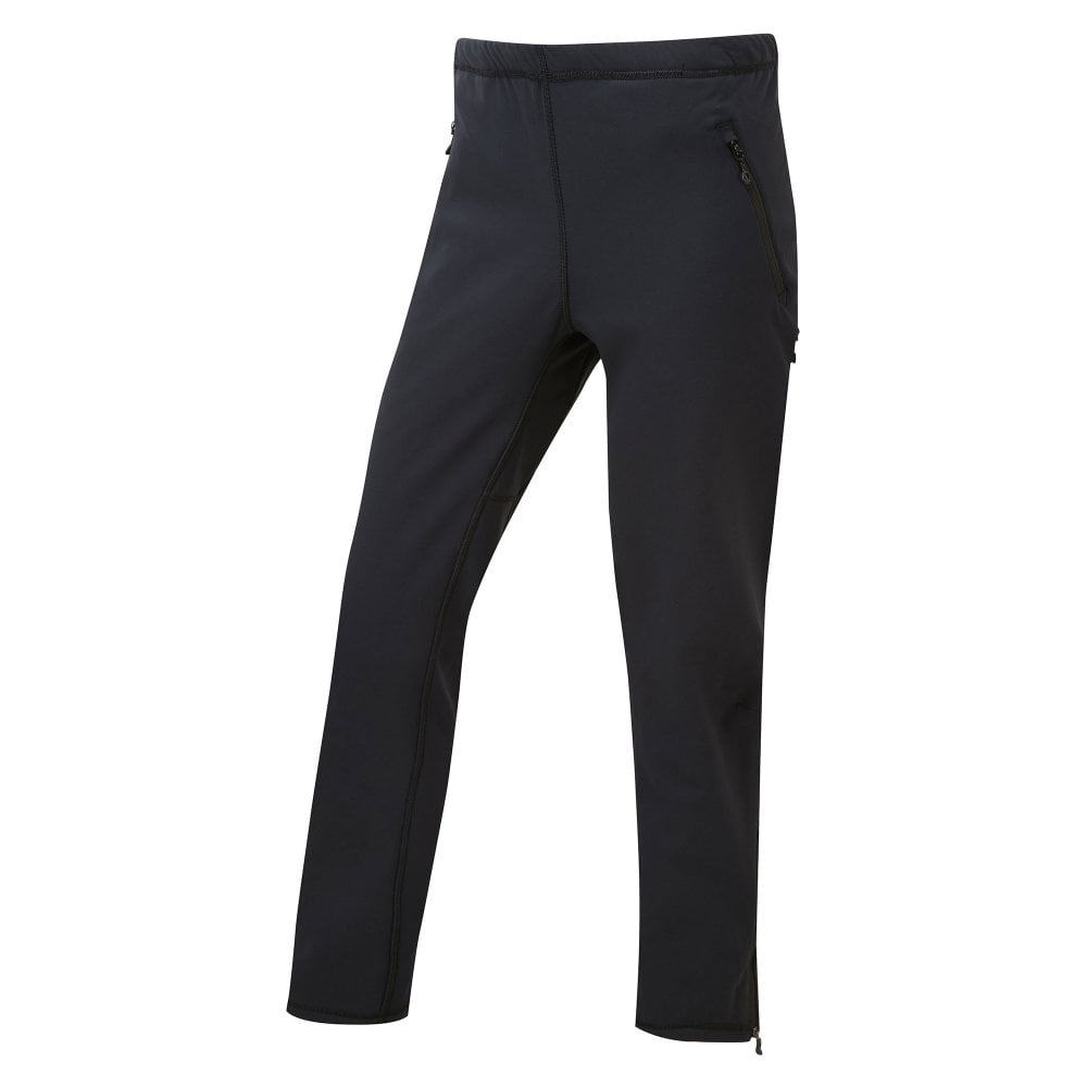 Montane Women's Ineo Mission Pants