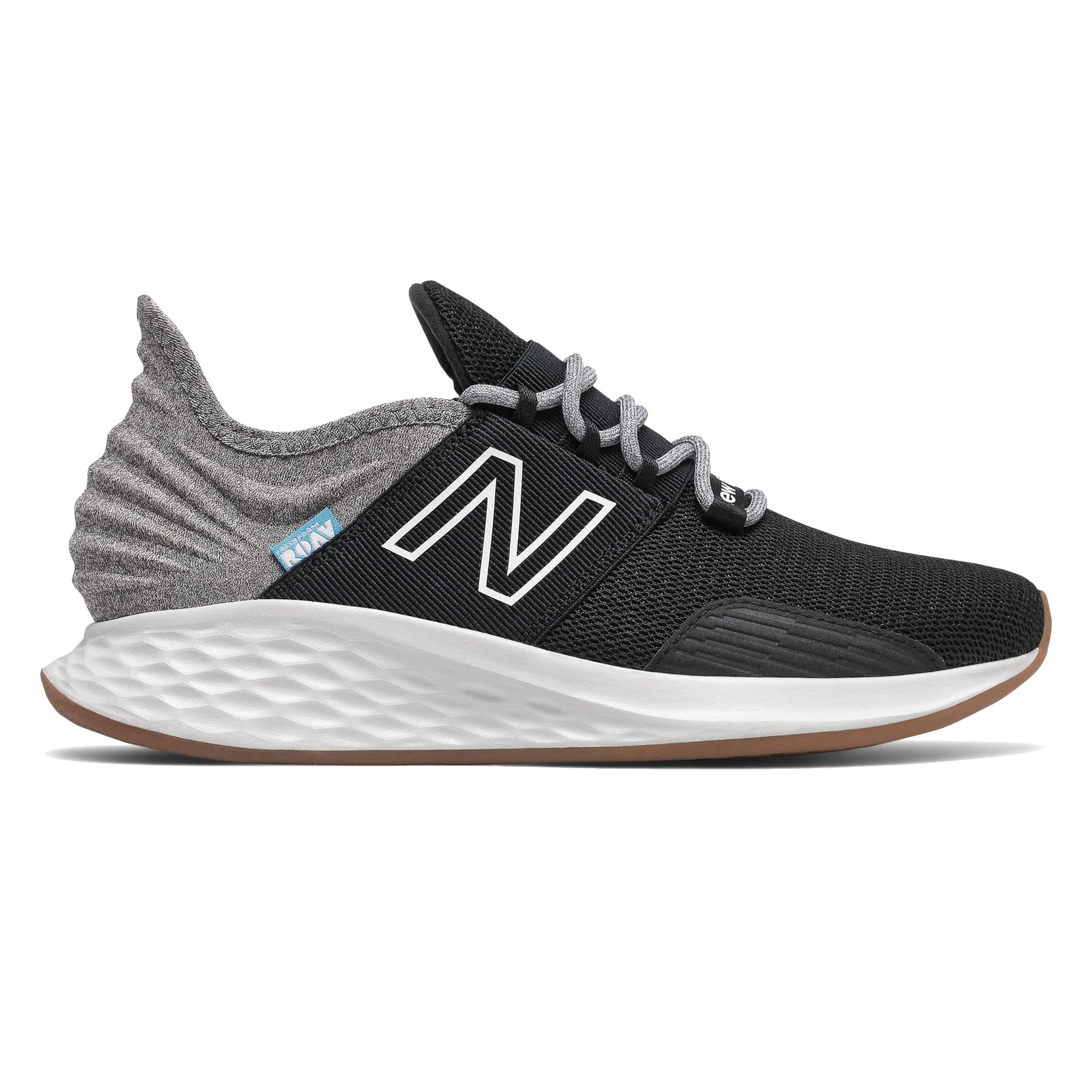New Balance Fresh Foam Roav Tee Shirt