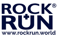 Rock + Run World