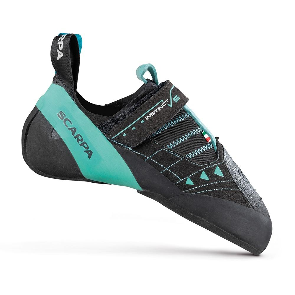 Scarpa Instinct VS Womens