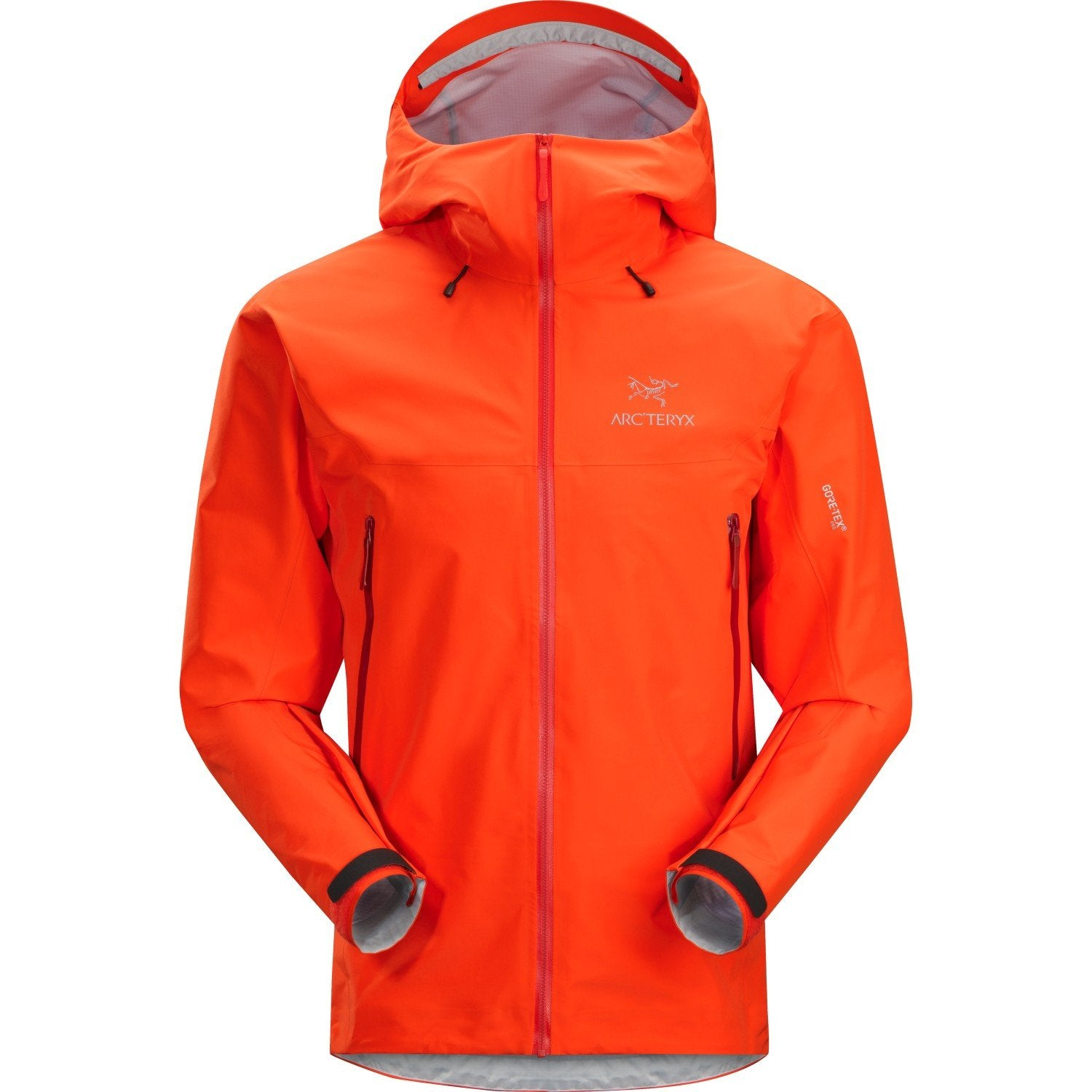 Arc'Teryx Beta LT Jacket (Flare)
