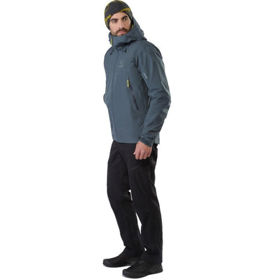 Arc'Teryx Beta LT Jacket (Light Hecate)