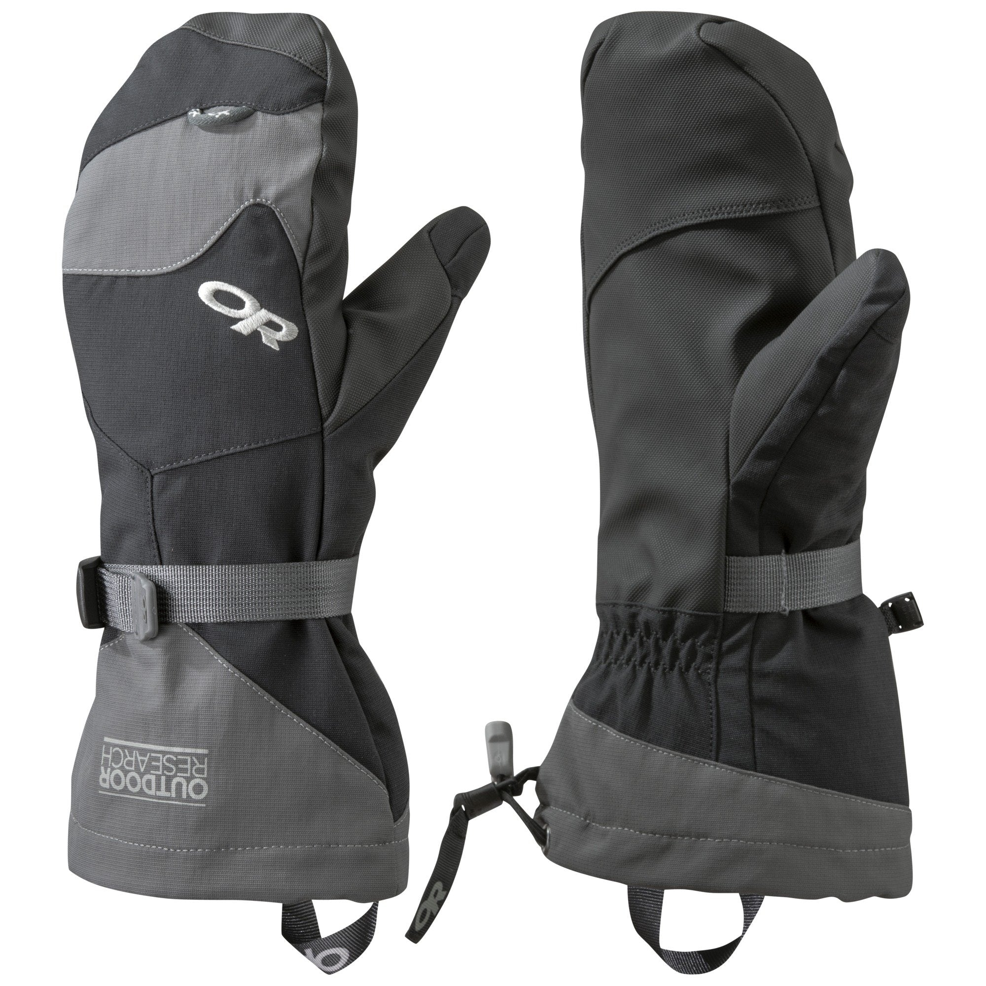 Outdoor Research Meteor Mitt