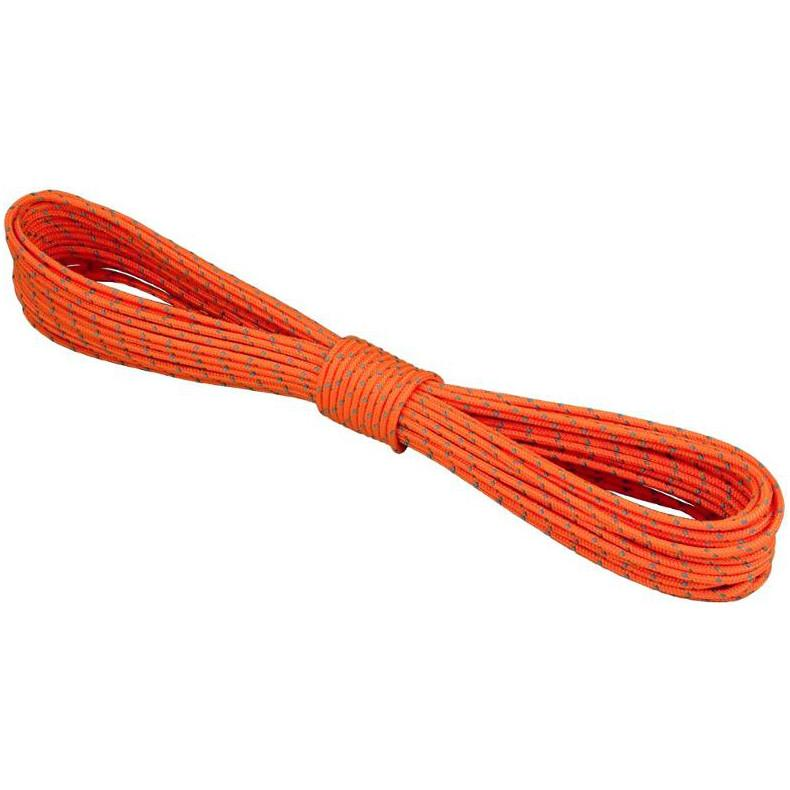 Beal Accessory Cord 3mm Packs