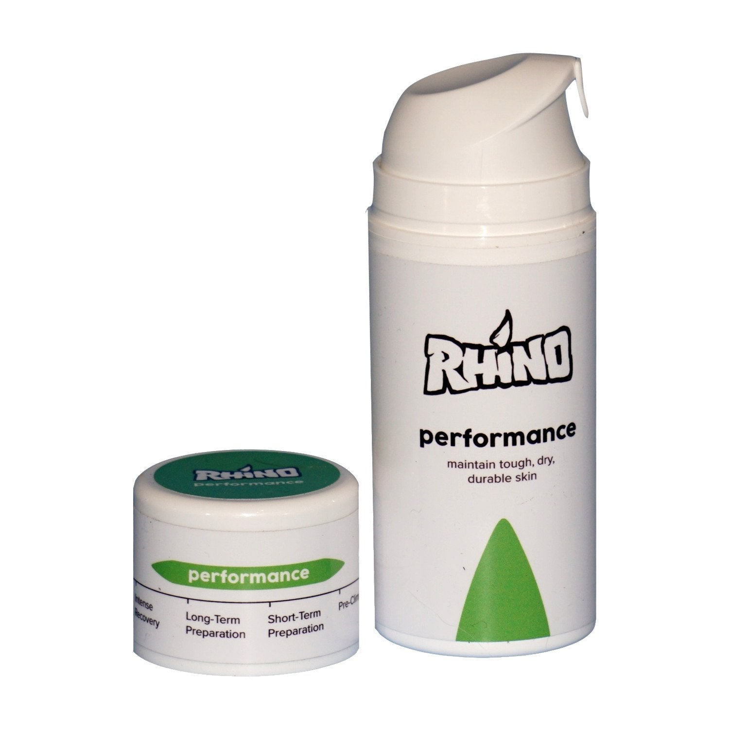 Rhino Skin Solutions PERFORMANCE (1.7oz/50ml)