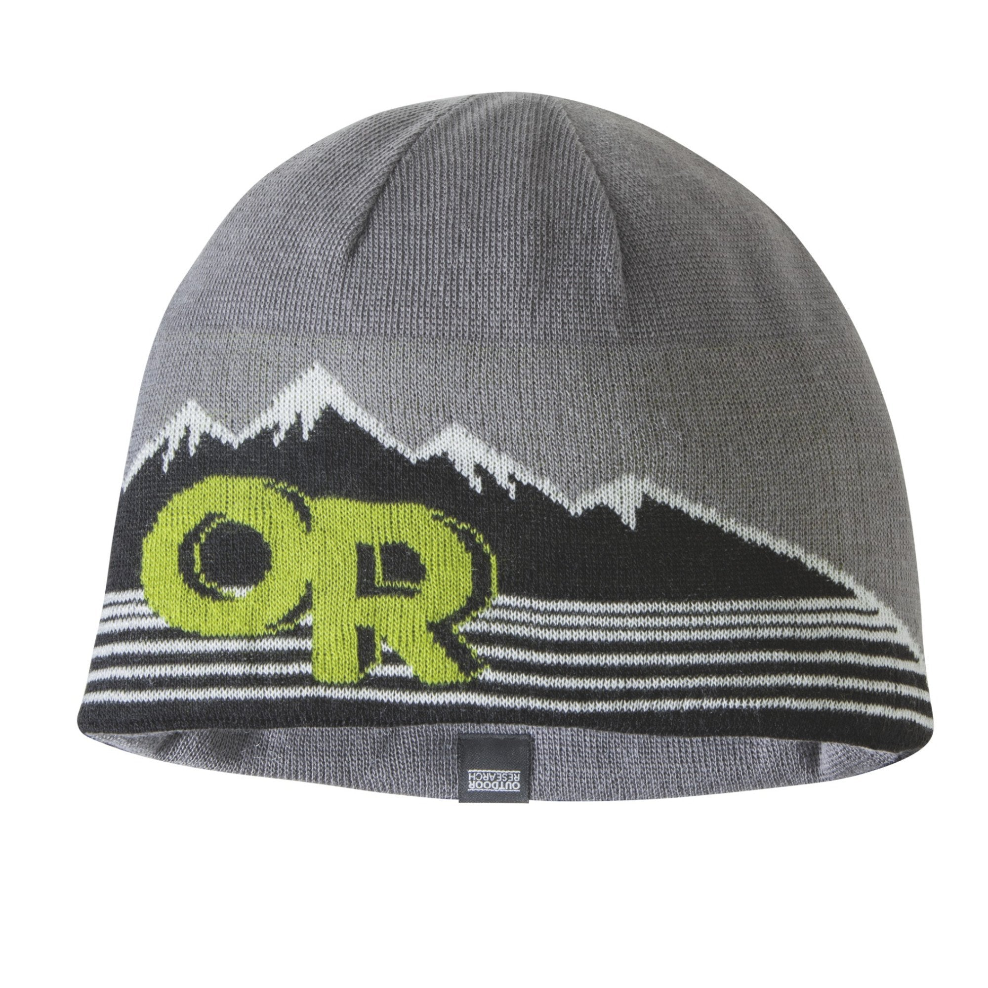 Outdoor Research Advocate Beanie