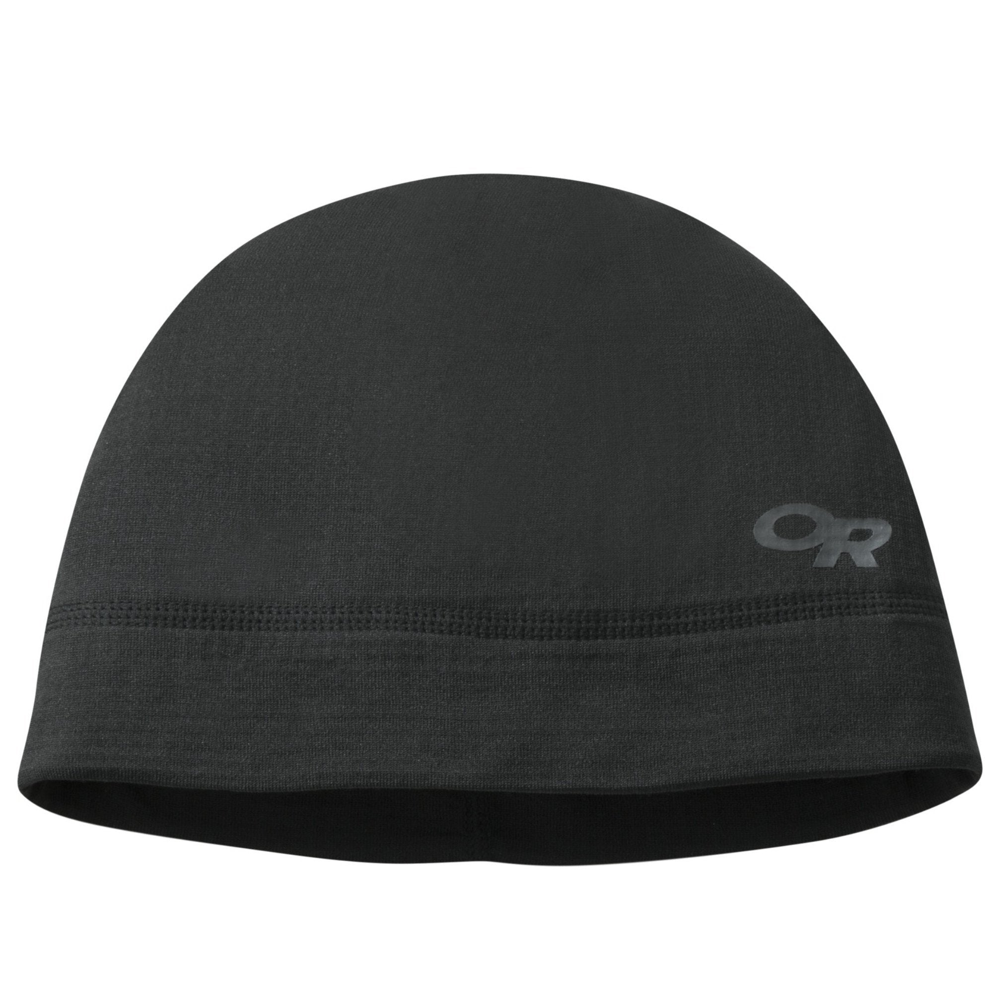 Outdoor Research Ferv Beanie