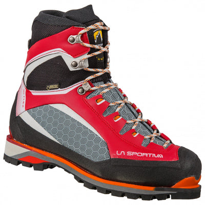 La Sportiva Trango Tower Extreme GTX Womens in Red
