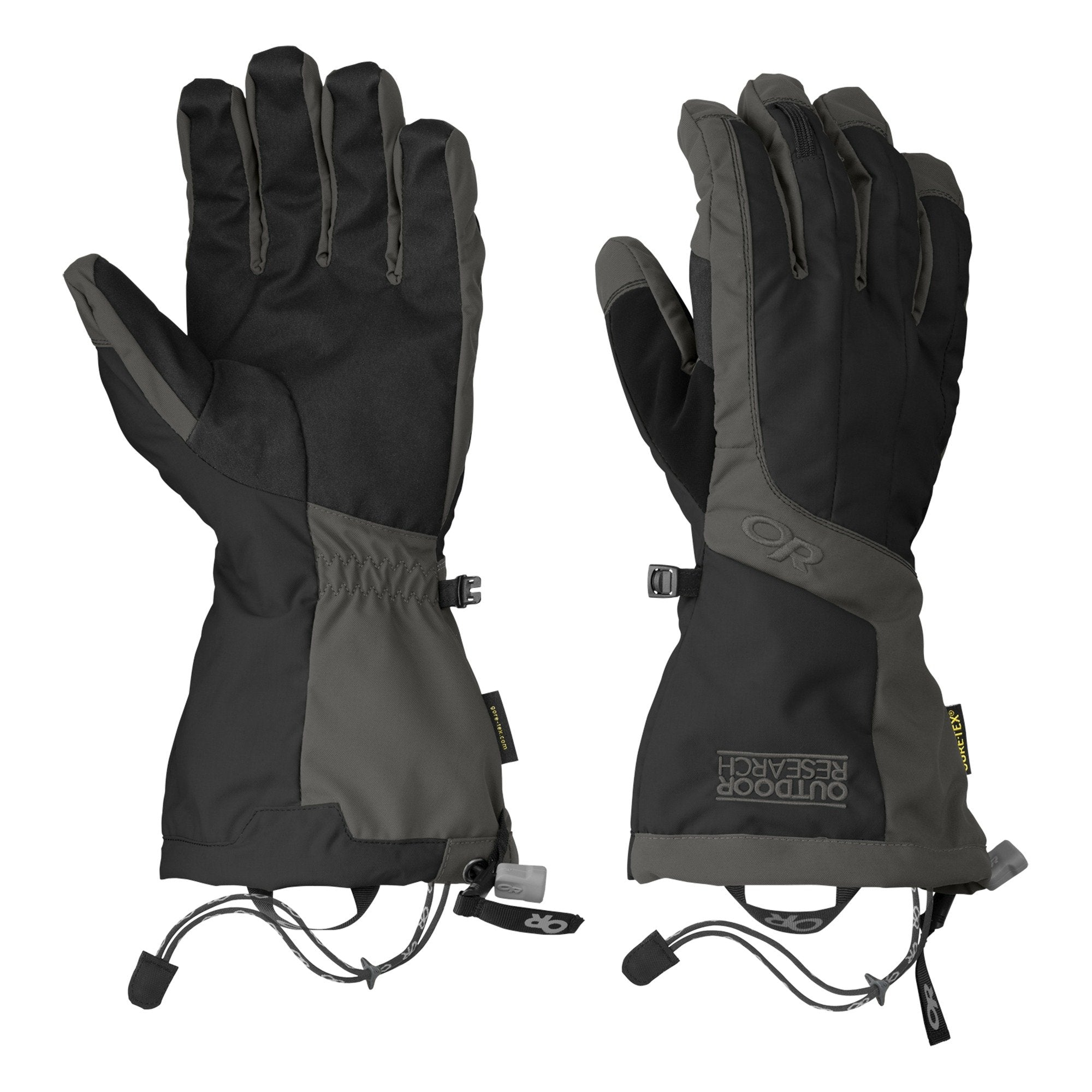 Outdoor Research Arete Glove