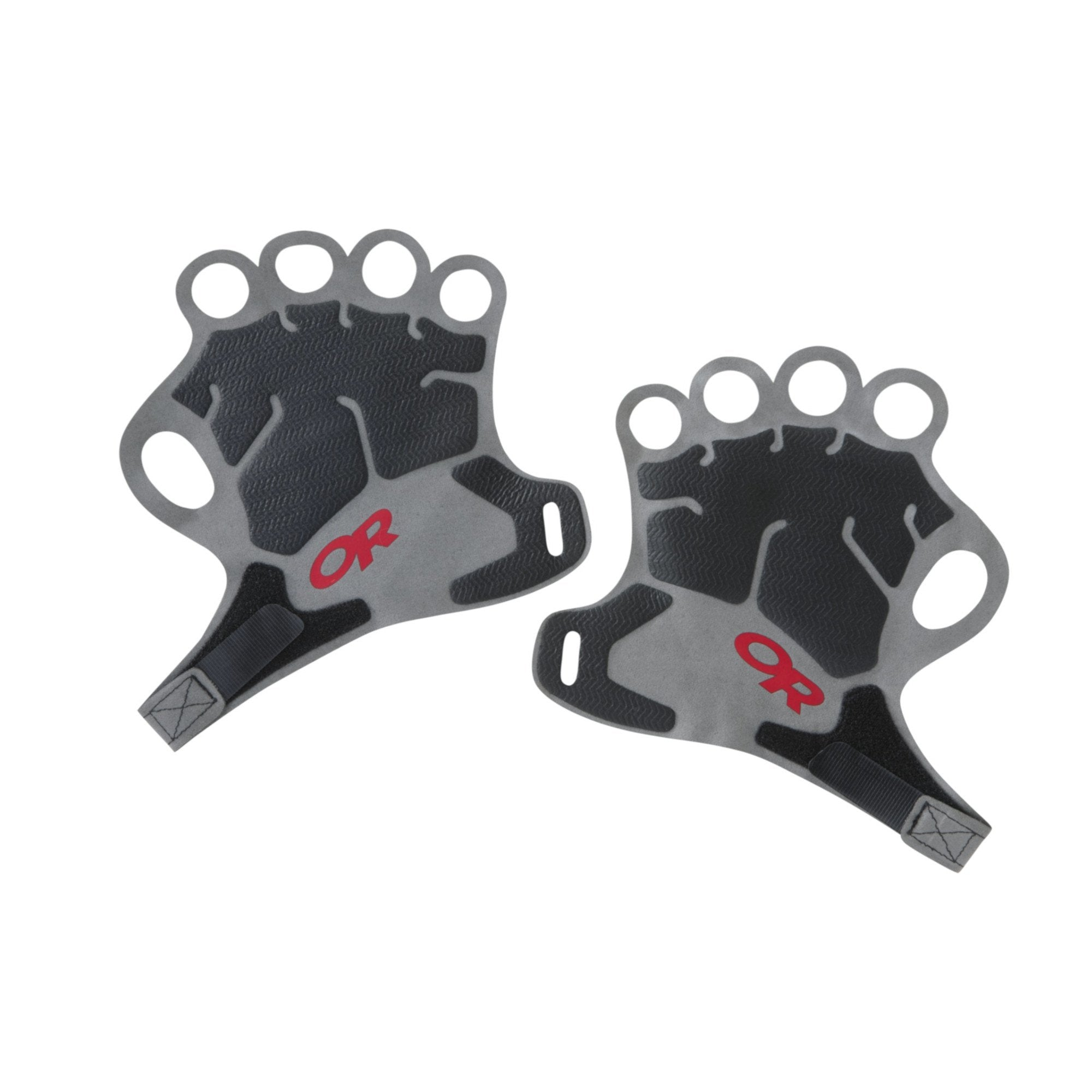 Outdoor Research Splitter Glove