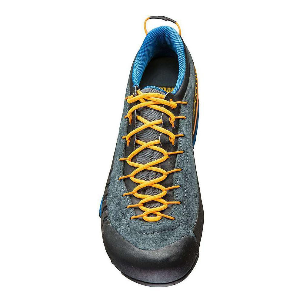 La Sportiva TX4 Approach Shoe, front view