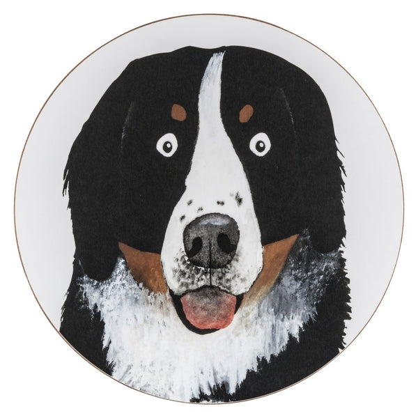 Rodger The Dog Placemat