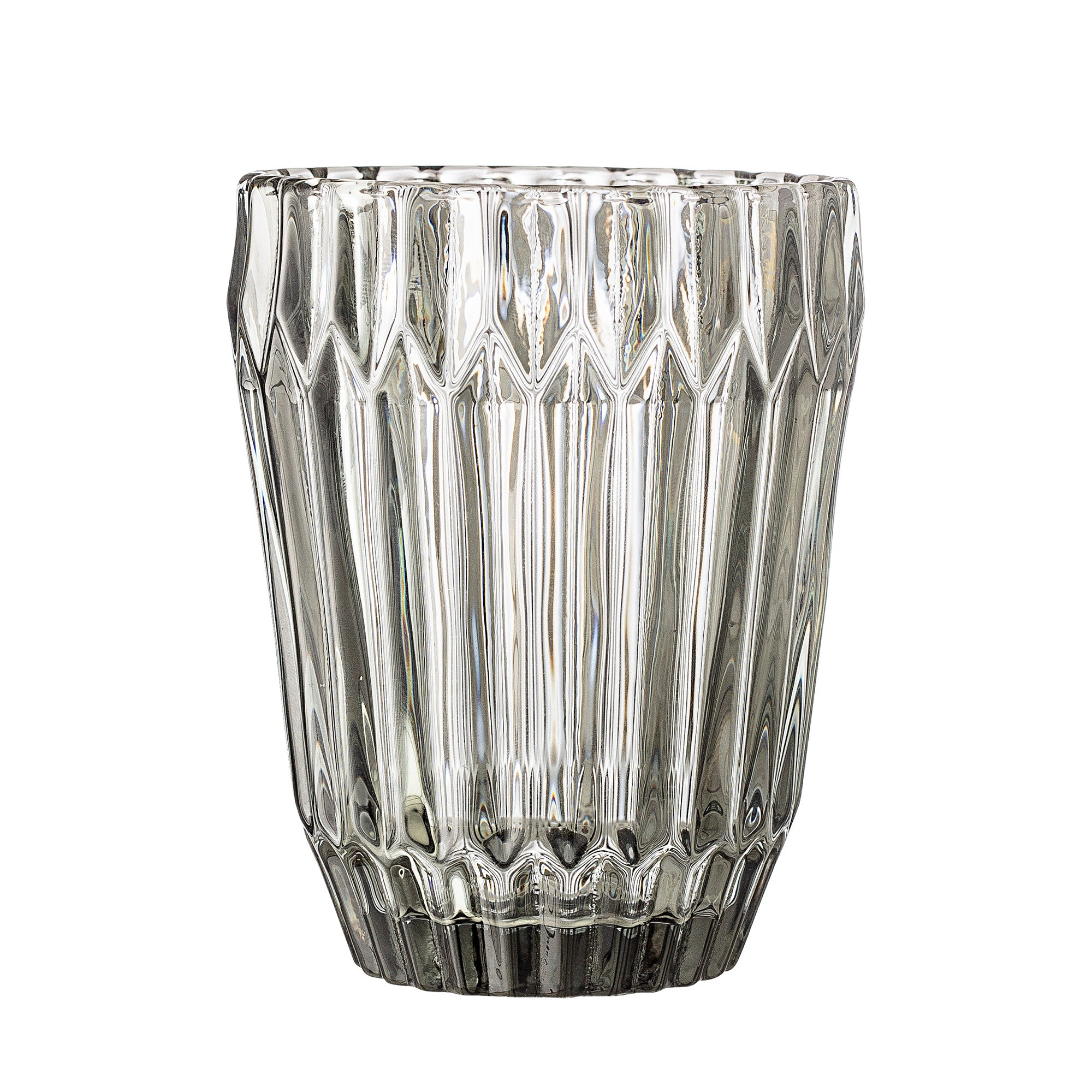 Grey Drinking Glasses Cheaper Than Retail Price Buy Clothing Accessories And Lifestyle Products For Women Men