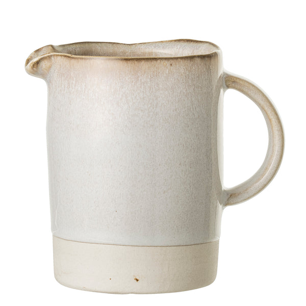 Carrie Jug - Small