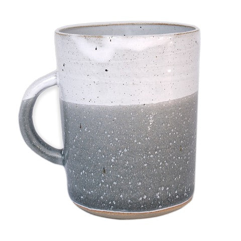Cosy Mug, Misty Morning