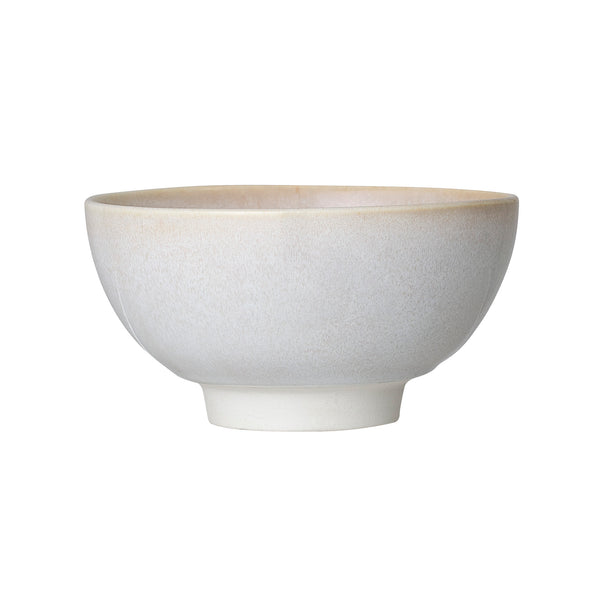 Carrie Bowl, Natural
