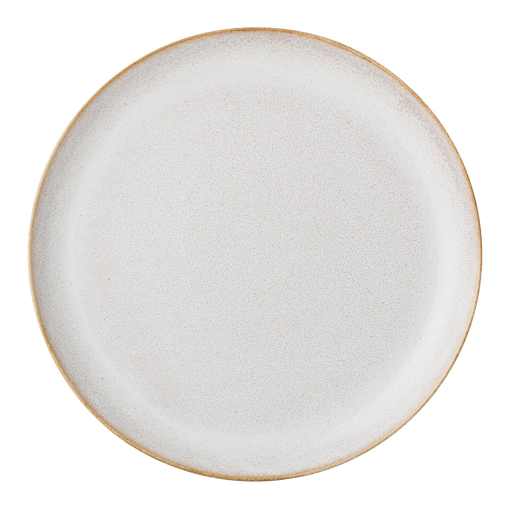 Carrie Plate