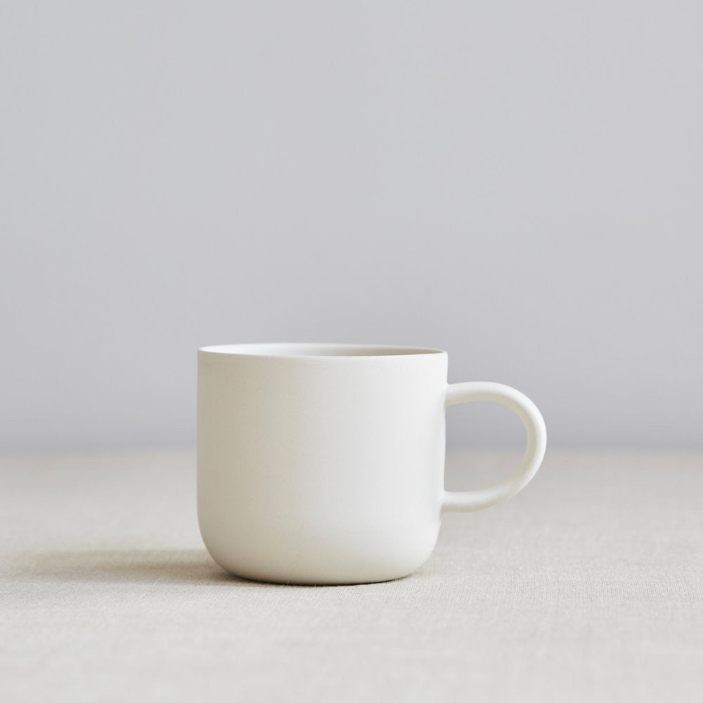 Sue Pryke Mug, Natural Stone