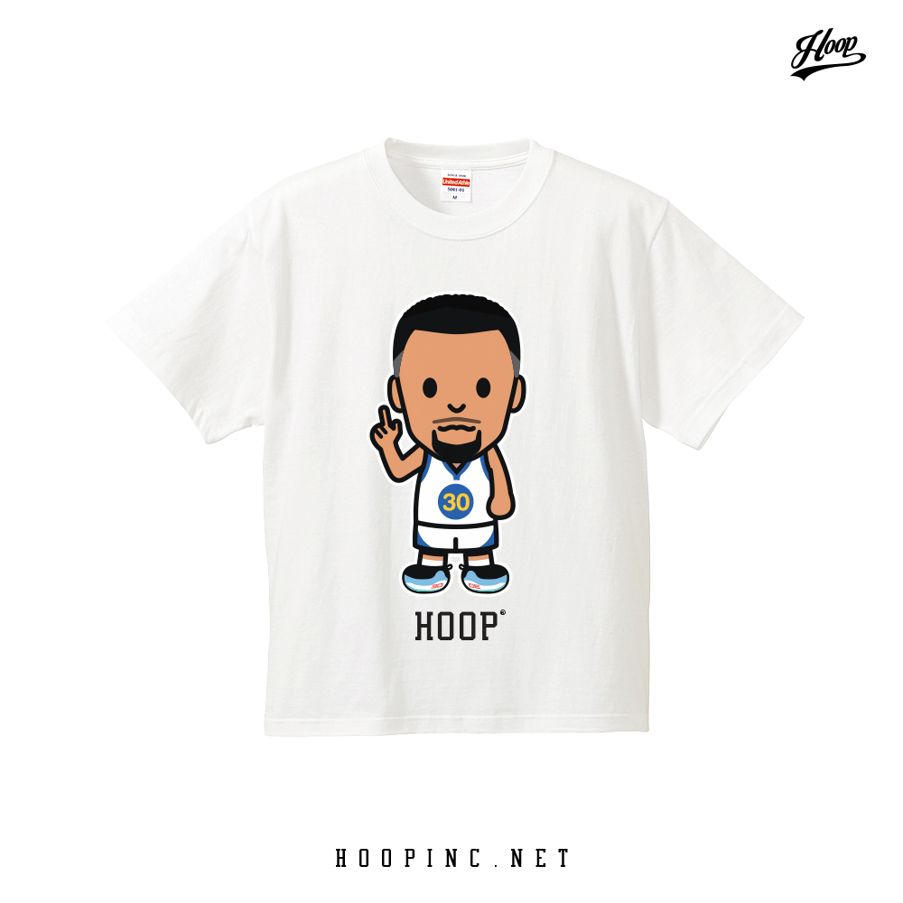 Curry Mini Player Kids T