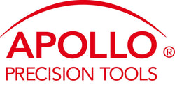 Apollo Tools